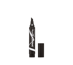 L'Oreal Paris & More - MASTER GRAPHIC IN BLACK 1 BOLD BLACK