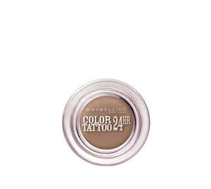 L'Oreal Paris & More - EYE STUDIO COLOR TATTOO 24H 98 CREAMY BEIGE