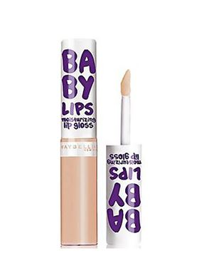 BABY LIPS GLOSS LIFES A PEACH 5ML