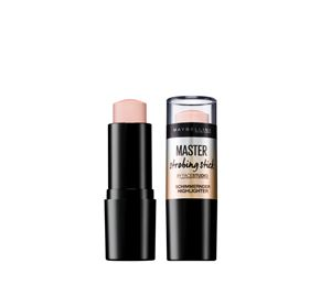 Maybelline & More - MASTER STROBING STICK 1 LIGHT