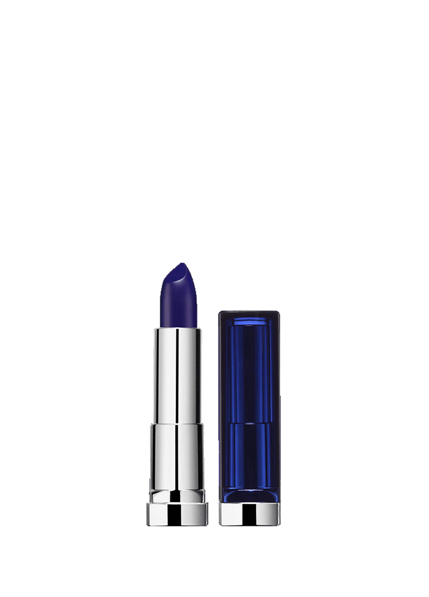 Maybelline & More - COLOR SENSATIONAL LOADED BOLDS 891 Sapphire Sir