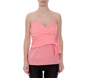 Dress In Style - Γυναικεία Μπλούζα NAF NAF