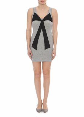 Γυναικείο Φόρεμα Rare
