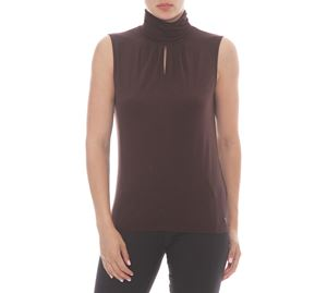 Style Refresh - Γυναικεία Μπλούζα TRUSSARDI style refresh   γυναικείες μπλούζες