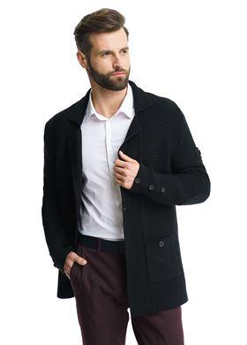 Ανδρικό Σακάκι SVTR