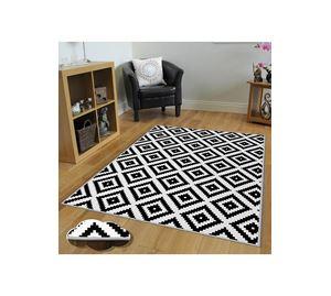 Carpets & Sofa Covers - Χαλί (100 x 150) Mellian
