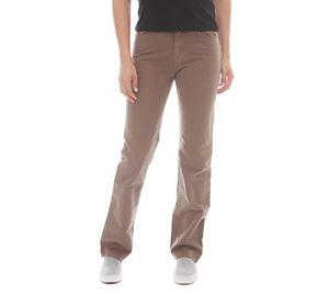 Style Refresh - Γυναικείο Παντελόνι HENRY COTTONS style refresh   γυναικεία παντελόνια