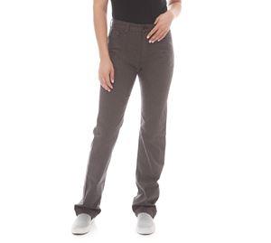 Style Refresh - Γυναικείο Παντελόνι CERRUTI JEANS style refresh   γυναικεία παντελόνια