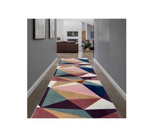 Carpets Shop - Χαλί 60c150 Mellian