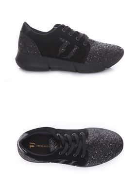 Γυναικεία Παπούτσια TRUSSARDI