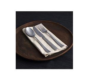 Kitchenware Shop - Μαχαιροπίρουνα Σετ 84 Τεμ. Heritage