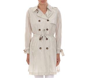 Branded Clothing - Γυναικεία Καπαρντίνα CERRUTI JEANS