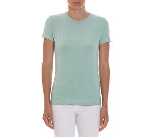 Branded Clothing - Γυναικεία Μπλούζα CERRUTI JEANS