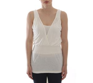 Designer Brands - Γυναικεία Μπλούζα CERRUTI JEANS designer brands   γυναικείες μπλούζες
