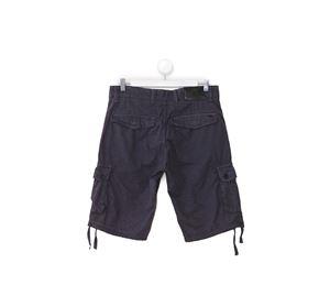 Smart & Splendid - Ανδρικό Κοντό Παντελόνι Splendid