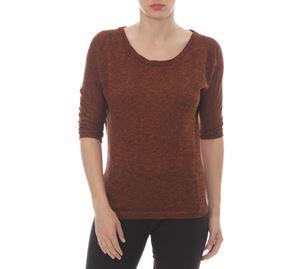 Style Advice - Γυναικεία Μπλούζα ESPRIT