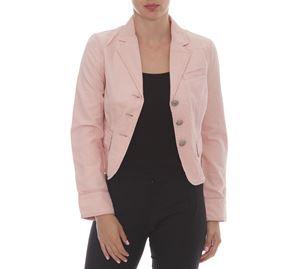 Style Refresh - Γυναικείο Σακάκι ESPRIT style refresh   γυναικεία σακάκια