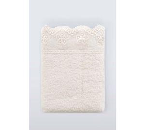Bedding & Bathroom Shop - Πετσέτα Χεριών Mijolnir
