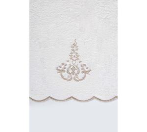 Bathroom Shop - Σετ 3 Τεμ. Πετσέτες Μπάνιου Foutastic