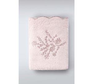Bedding & Bathroom Shop - Πετσέτα Μπάνιου Mijolnir