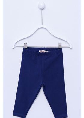 Παιδικό Παντελόνι Silversun