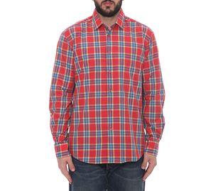 92e87f8309a4 Ανδρικά   Ρούχα   Πουκάμισα   Gant - Ανδρικό Πουκάμισο GANT ...