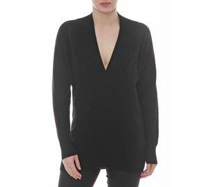 Lacoste - Γυναικείο Πουλόβερ LACOSTE lacoste   γυναικείες μπλούζες