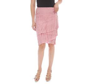 Branded Clothing - Γυναικεία Φούστα GERARD DAREL