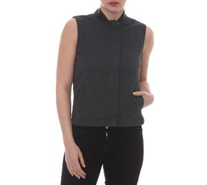 Style Advice - Γυναικείο Μπουφάν LACOSTE