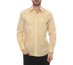 78312bccb8fd Ανδρικά   Ρούχα   Πουκάμισα   Ανδρικό πουκάμισο Arrow - 47-090052 ...