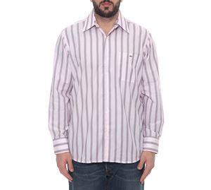 773a5423015b Ανδρικά   Ρούχα   Πουκάμισα   Ανδρικό Πουκάμισο