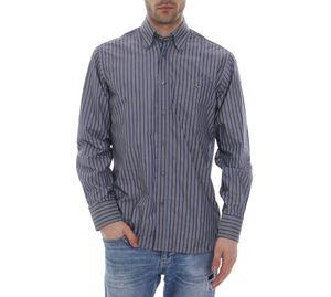 Lacoste - Ανδρικό Πουκάμισο LACOSTE lacoste   ανδρικά πουκάμισα