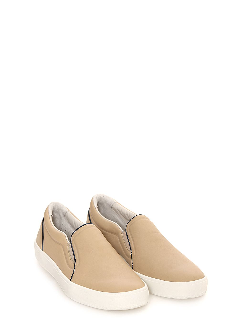 Walking Style - Γυναικεία Παπούτσια LACOSTE