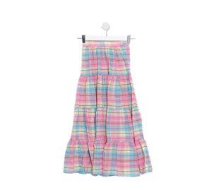 Παιδικά   Κορίτσια   Φούστες   Φορέματα   Juicy Couture - Παιδικό ... ba4ef6ddacd