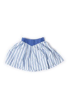 Παιδική Φούστα GANT