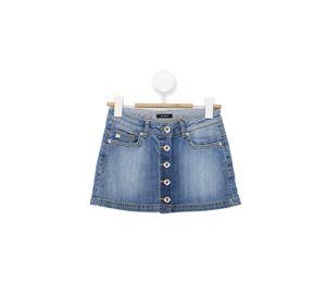 Παιδικά   Κορίτσια   Φούστες   Φορέματα   Gant Kid - Παιδικό Φόρεμα ... c4ffbdfd08b