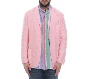 Gant Man - Ανδρικό Σακάκι GANT gant man   ανδρικά σακάκια