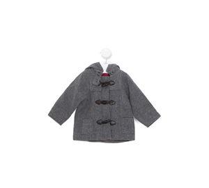 Gant Kid - Παιδικό Παλτό GANT