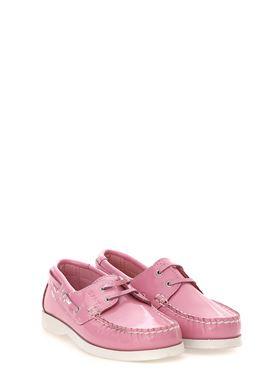 Παιδικά TIMBY LACE Παπούτσια GANT - Ροζ