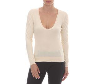 Style Refresh - Γυναικείο Πουλόβερ GANT style refresh   γυναικείες μπλούζες