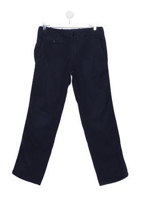 Ανδρικό Παντελόνι POLO RALPH LAUREN