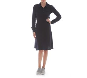Style Refresh - Γυναικείο Φόρεμα LACOSTE style refresh   γυναικεία φορέματα
