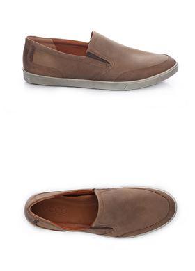 Ανδρικά Παπούτσια ECCO