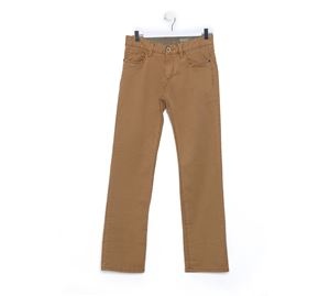 Polo Ralph Lauren & More - Ανδρικό Παντελόνι ESPRIT