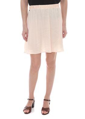 Γυναικεία Φούστα ESPRIT