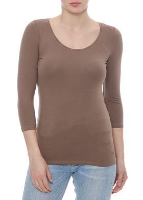 Γυναικεία Μπλούζα ESPRIT