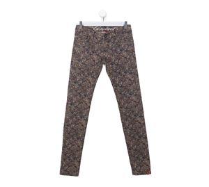 Esprit - Γυναικείο Παντελόνι ESPRIT