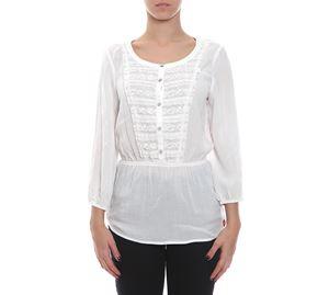 Esprit - Γυναικεία Πουκαμίσα ESPRIT esprit   γυναικεία πουκάμισα