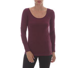 Style Refresh - Γυναικεία Μπλούζα ESPRIT style refresh   γυναικείες μπλούζες