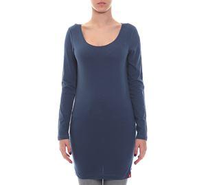 Esprit - Γυναικείο Μπλουζοφόρεμα ESPRIT